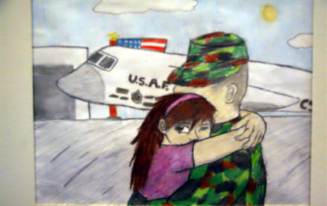 The Pros and Cons of Being a Military Brat