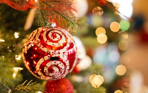 5 More Ways to Get Into the Holiday Spirit