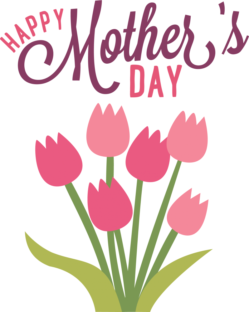 Mother%27s+Day+is+May+14.+Celebrate+with+the+String%27s+Mother%27s+Day+tips%21