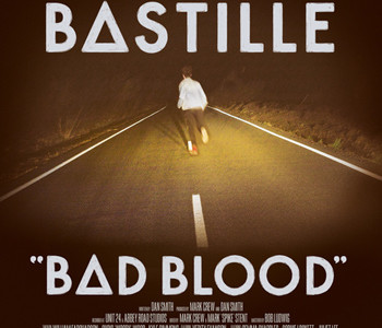 "Review: Bastille's ""Bad Blood"""