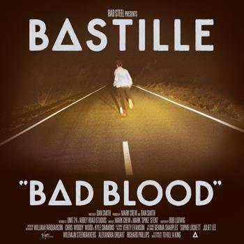 Review: Bastille's