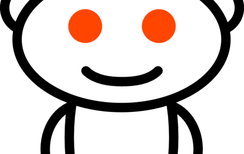 the reddit.com logo