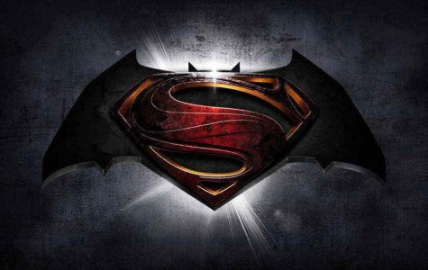 The Good, The Bad, and The 'Eugh': Predictions on Batman vs. Superman