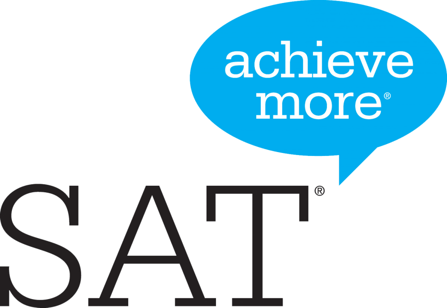 The+first+new+SAT+will+be+given+on+March+5th.+
