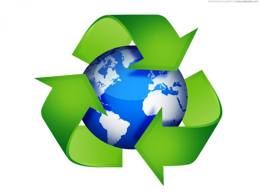 http://www.psdgraphics.com/file/green-recycling-icon.jpg