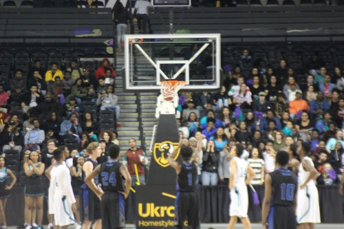 West Potomac Heads to States at VCU
