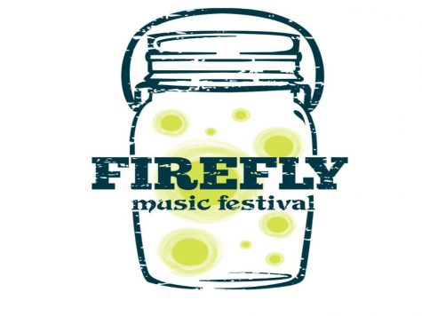Courtesy: https://fireflyfestival.com