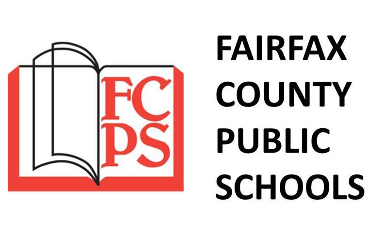 Courtesy fcps.edu