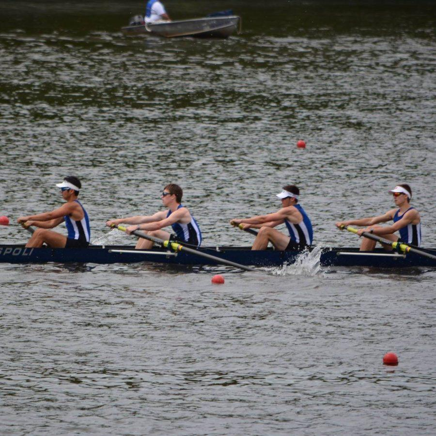 %28Courtesy+Jonathan+Middleton%29+West+Potomac+Crew%27s+men%27s+JV4+boat.+From+left+to+right%3A+Kyle+White%2C+Logan+Lynch%2C+Jonathan+Middleton+and+Reece+Hagler.+