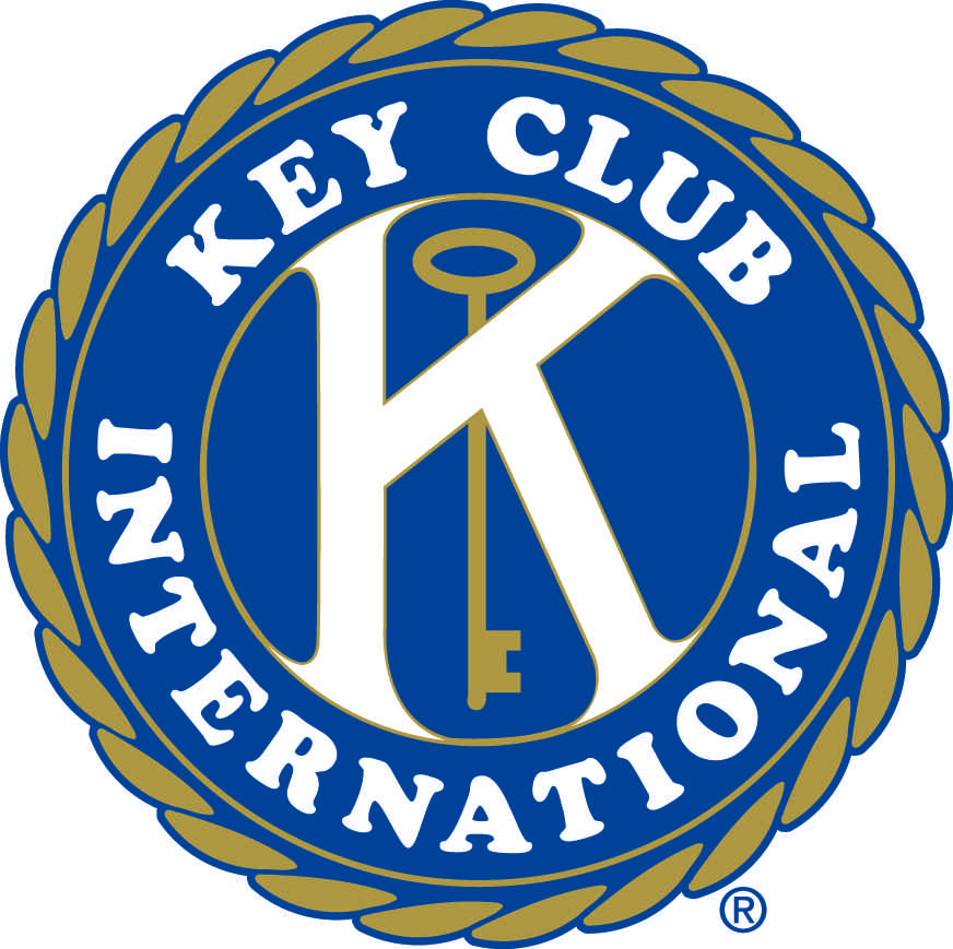 (Courtesy keyclub.org)