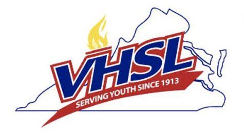 vhsl-logo