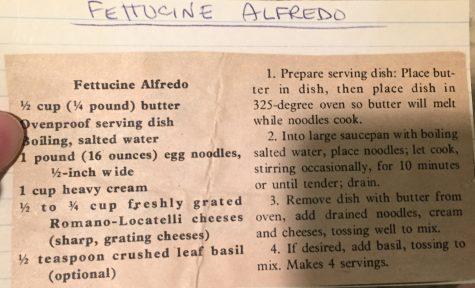 fettuccini-alfredo-recipe