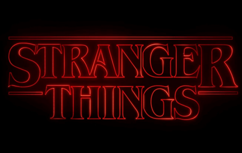 Television Show Review: Stranger Things