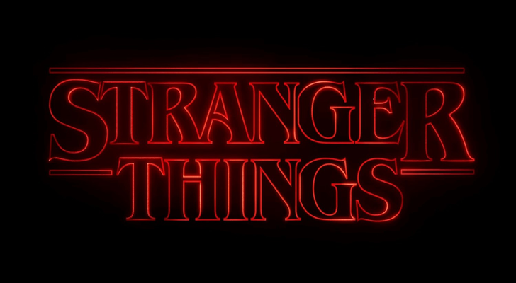 Television+Show+Review%3A+Stranger+Things