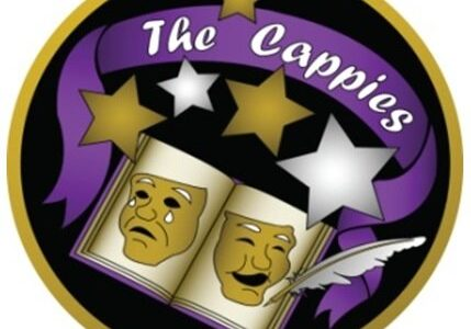 Cappies Review: Mount Vernon's