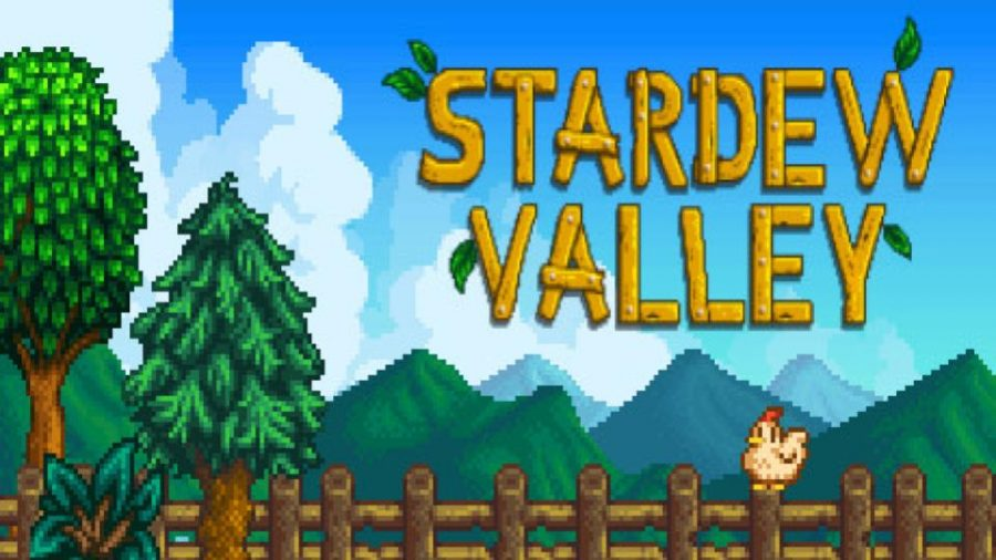 The+%22Stardew+Valley%22+game+logo