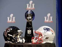 Tweeting Teens: Super Bowl Edition