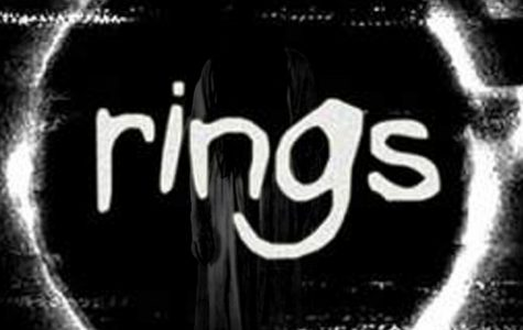 Movie Review: Rings
