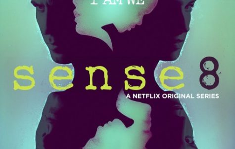Television Review: Sense8