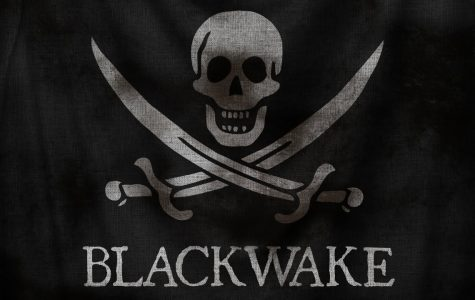 Blackwake Game Review