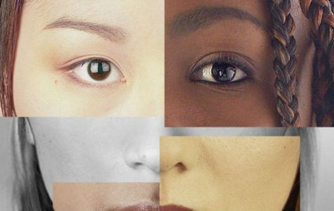 The Generational Problem of Race in Our Schools