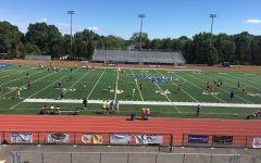 World Languages Department Hosts its 6th Annual Soccer Tournament