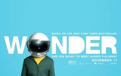A Wonder of A Movie: Review