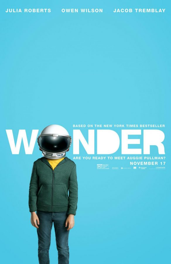 A+Wonder+of+A+Movie%3A+Review