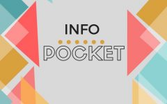 Info Pocket: A Podcast for the People