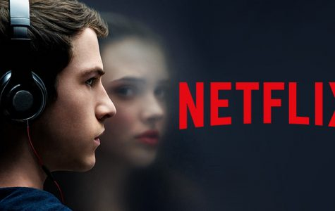 13 Reasons Why: The New Introduction