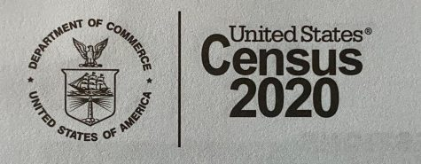 Complete Your Census Today on US Census Day