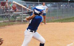 Senior Athlete Profile: Charlotte Krell