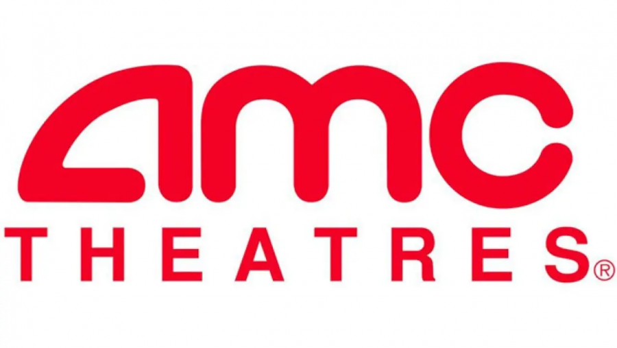 Copyright+to+AMC+Theaters+logo.+