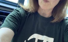 Teacher Feature: Ms. Aepelbacher